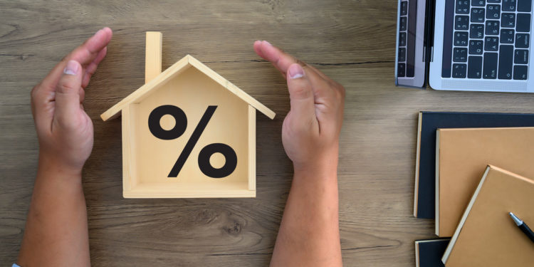 Curiosity in mortgages hits lowest stage in 18 months