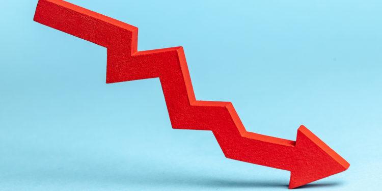 Servicers' forbearance share falls to three.91% of portfolios