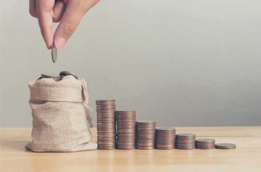5 Reasons A higher Interest Checking account Might not Always Make Sense For Everyone