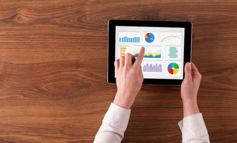 New Credit Sesame data looks at economic impact amid COVID-19   Credit Sesame