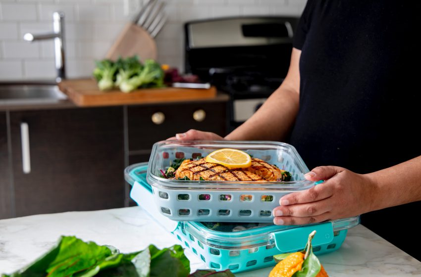 How To Earn Bonus Cashback When Prepping Restaurant-Quality Meals For the Family Via Cold Storage With Your UOB One Charge card