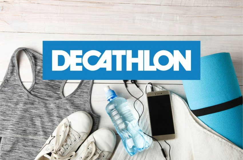 Why Is Decathlon In a position to Sell Its Products In a Cheaper Cost When compared with Its Competitors In Singapore?