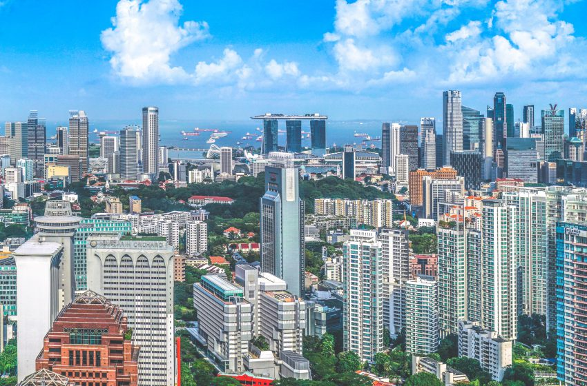 6 Reasons You need to Still Choose An HDB Mortgage loan Over A Bank Mortgage loan (Even Though HDB Rates of interest Are Higher)