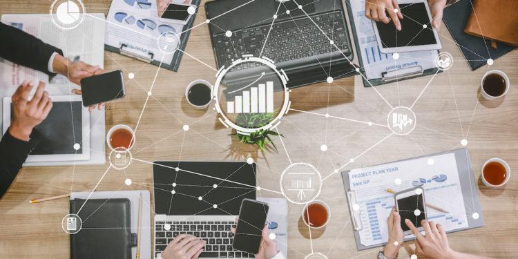 Homepoint rolls out new tech platform