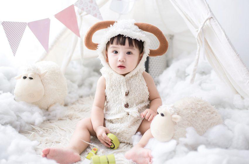 6 Methods for Singapore Parents To Maximise The Child Development Account (CDA)