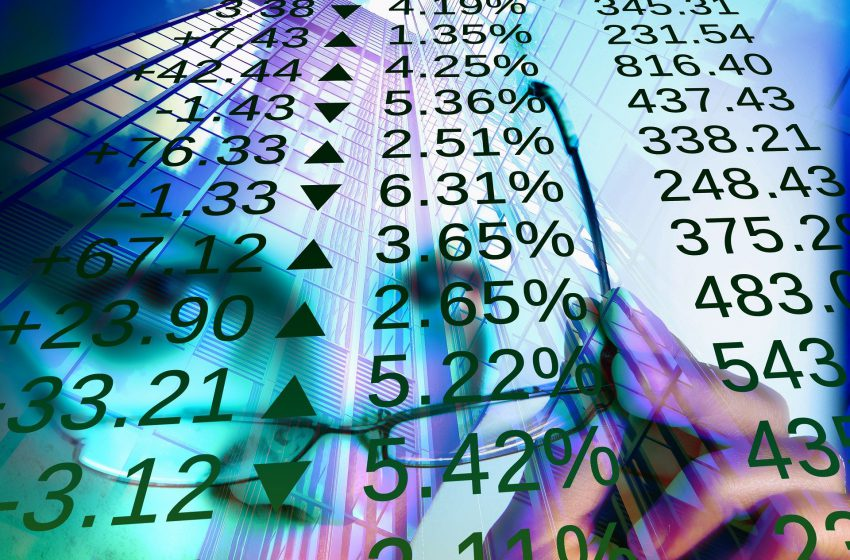 The World of Margin Financing: How It Works & How It May Help Your Investment