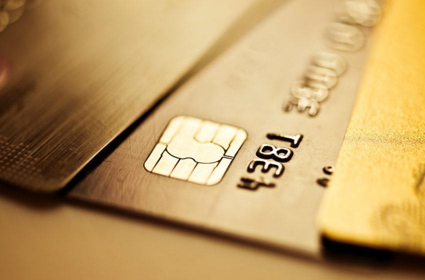 Charge card Balance Transfer Mistakes to prevent – Credit Sesame
