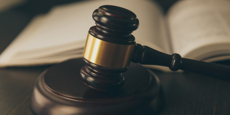 NEXA Mortgage sued over dealer's alleged knowledge theft