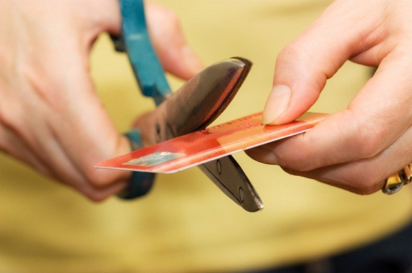 8 Things Not to Do if You Have Big Credit debt – Credit Sesame