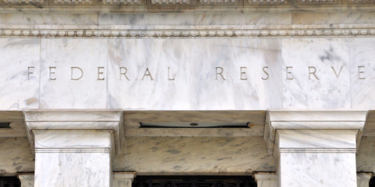 Fed will hold interest levels low till economic climate recovers