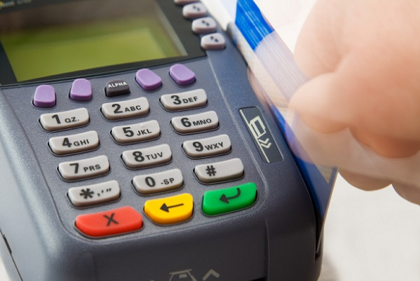When to Use Credit or Debit