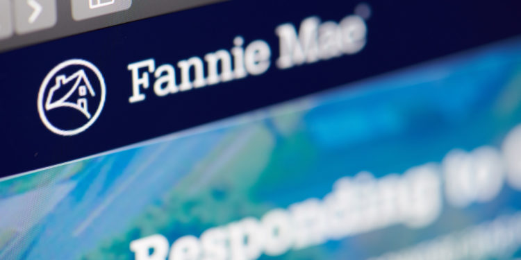 FHFA proposes liquidity necessities for GSEs